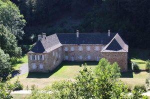 Domaine de Longevialle