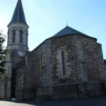 Faverolles-Eglise-Saint-Martin