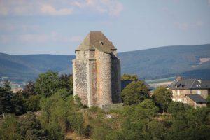 Chateau de Pompignac