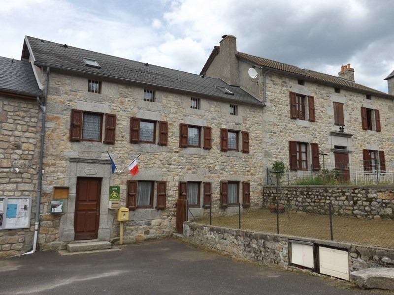 Gîte Saint Marc (791)