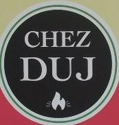 Pizza Chez Duj