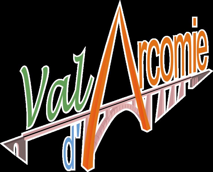 Val d'Arcomie